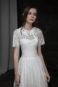 Свадебное платье Шафран - фото 4
