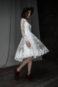 Свадебное платье: Нежность