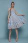 Свадебное платье Диадема - фото 1