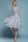 Свадебное платье Диадема - фото 2
