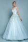 Свадебное платье: Адара