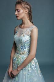 Свадебное платье Адара