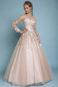 Свадебное платье: Мира