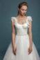 Свадебное платье Шератан