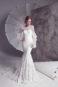 Свадебное платье: Luce