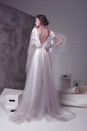 Свадебное платье Volante — фото 3