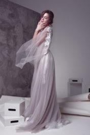 Свадебное платье Volante — фото 2