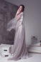 фото 2 свадебное платье volante