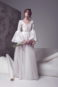 Свадебное платье Nobile - фото 4