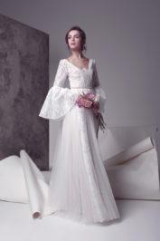 Свадебное платье Nobile