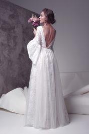 Свадебное платье Nobile — фото 3