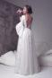 Свадебное платье Nobile - фото 3