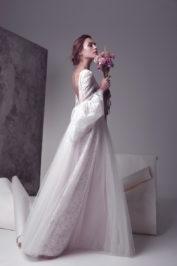 Свадебное платье Nobile — фото 2