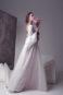 Свадебное платье Nobile - фото 2