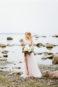 свадебное платье июнь фото 1