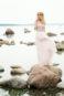 свадебное платье июнь