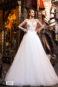 Свадебное платье: Ainur
