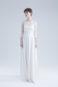 Свадебное платье: Amalia