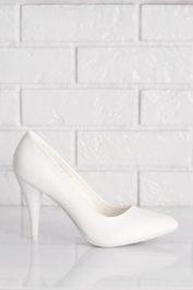 Свадебные туфли  F531-A01 — фото 3