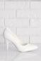 Свадебные туфли F531-A01 - фото 3