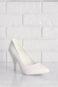 Свадебные туфли: F531-A01