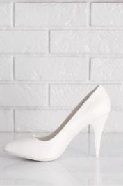 Свадебные туфли  F531-A01