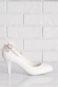 Свадебные туфли F210-K276
