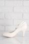 Свадебные туфли F210-K276 - фото 2