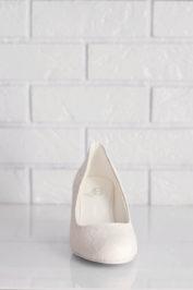 Свадебные туфли F233-D891 — фото 4