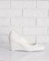 Свадебные туфли F233-D891 - фото 2