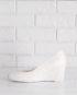 Свадебные туфли F233-D891
