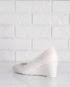 Свадебные туфли F233-D891 - фото 3