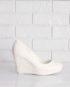 Свадебные туфли F597-A23
