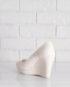 Свадебные туфли F597-A23 - фото 3