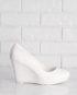 Свадебные туфли F597-A23 - фото 6