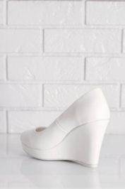 Свадебные туфли F597-A01