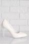 Свадебные туфли: M133-K3228