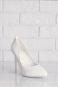 Свадебные туфли M133-K3228 - фото 3