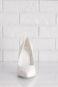Свадебные туфли M133-K3228 - фото 2