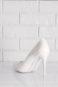 Свадебные туфли M133-K3228