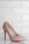 Свадебные туфли N53-E6166-15 - фото 7