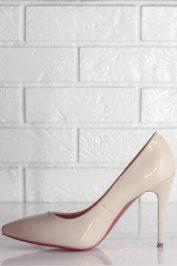 Свадебные туфли: N53-E6166-15 — фото 2