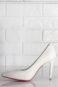 Свадебные туфли: N53-E6166-15 фото 3