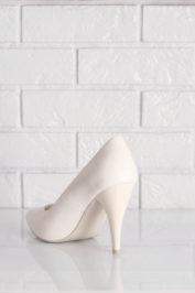 Свадебные туфли F531-A01 — фото 2