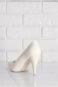 Свадебные туфли F531-A01 - фото 2