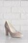 Свадебные туфли: F742-A01