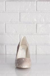 Свадебные туфли F742-A01