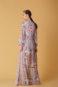 Вечернее платье 1756 - фото 2
