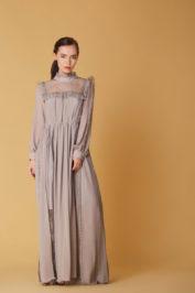 Вечернее платье М09 — фото 2