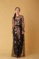 Вечернее платье: C1714